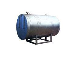 Distribuidor de Aquecedor de água SP - 1